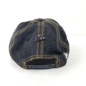 50c9347167db3 Miller Lite Accessories - Miller Lite Bottle Opener Snapback Hat Cap
